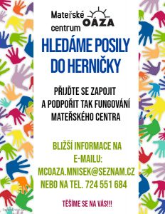 copy-of-volunteer-flyer-made-with-postermywall