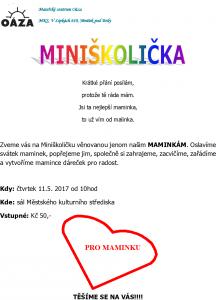 minisolicka-dm-2017
