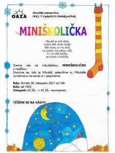 snimek1
