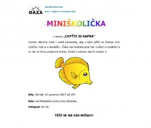 miniskolicka-14-12