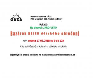 bazarek-17-3-18