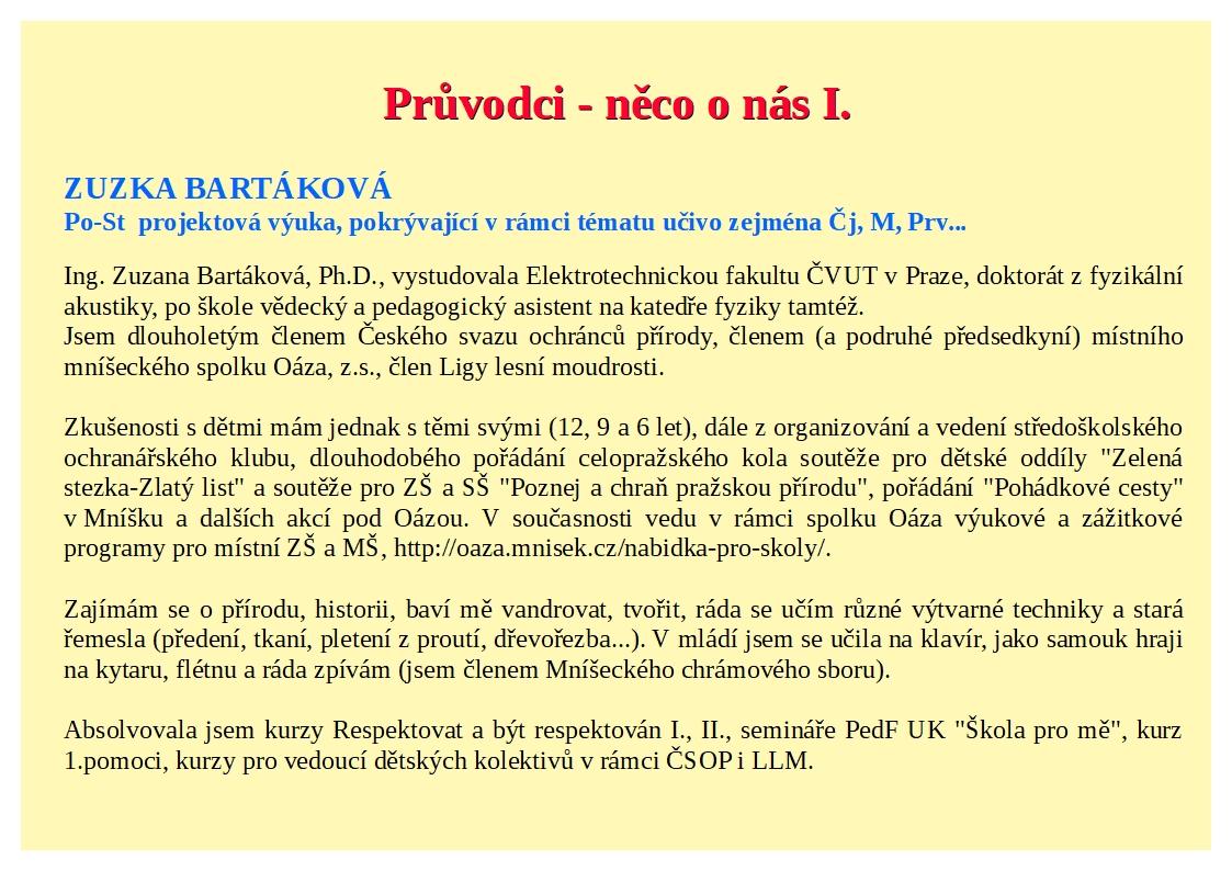 lektori_o-nasz