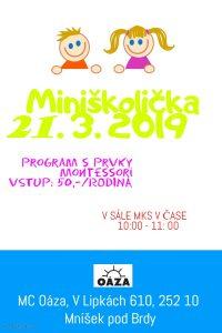 miniskolicka_21brezna2019