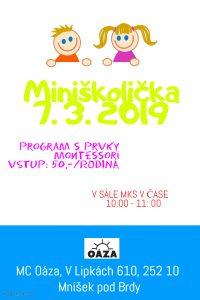 miniskolicka_7brezna2019