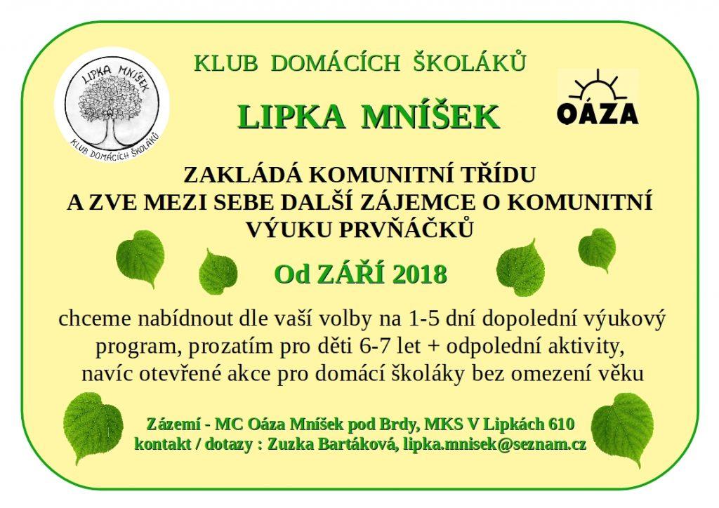 letak_lipkanew