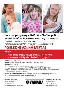 plakat-18-19-mnisek-pod-brdy-oaza-rozvrh-2-pol-17-1-19-1