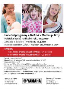 hs-yamaha-mnisek-nabidka-na-1-pol-19-20-25-8-19