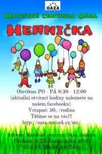 copy-of-international-childrens-day-made-with-postermywall
