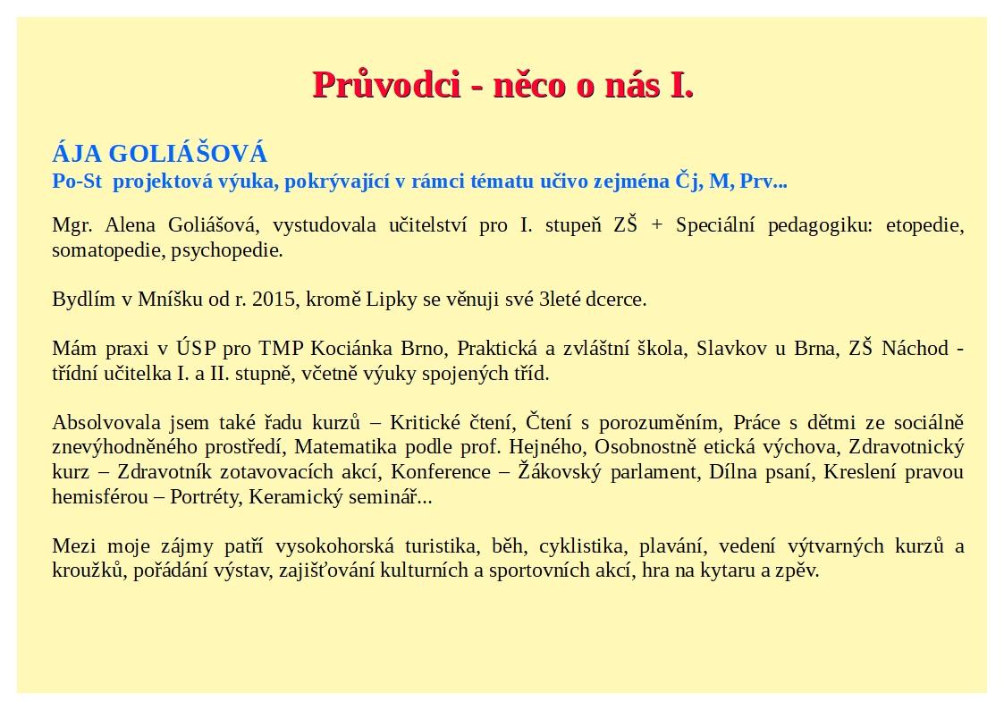 lektori_o-nasa2019