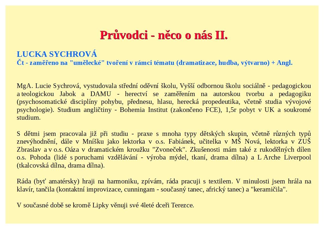 lektori_o-nasl2019