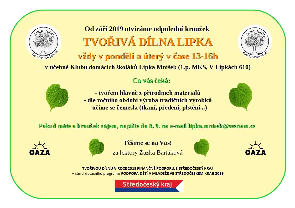 tvoriva-dilnalipka2019