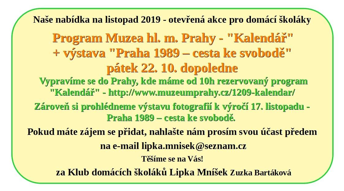 nabidka-lipka-listopad2019
