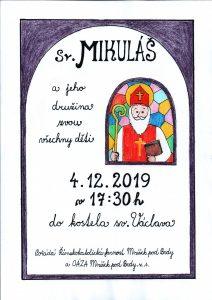 mikulas2019_scan