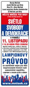svetlo_demokracie
