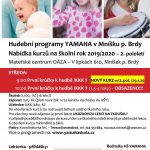 hs-yamaha-mnisek-nabidka-na-2-pol-19-20-15-1-20