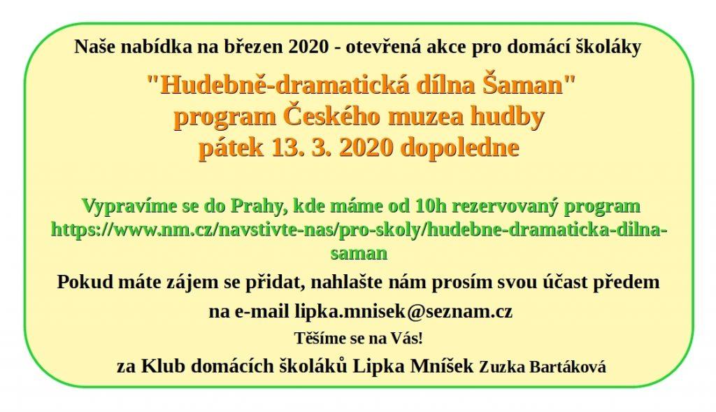 nabidka-lipka-brezen2020