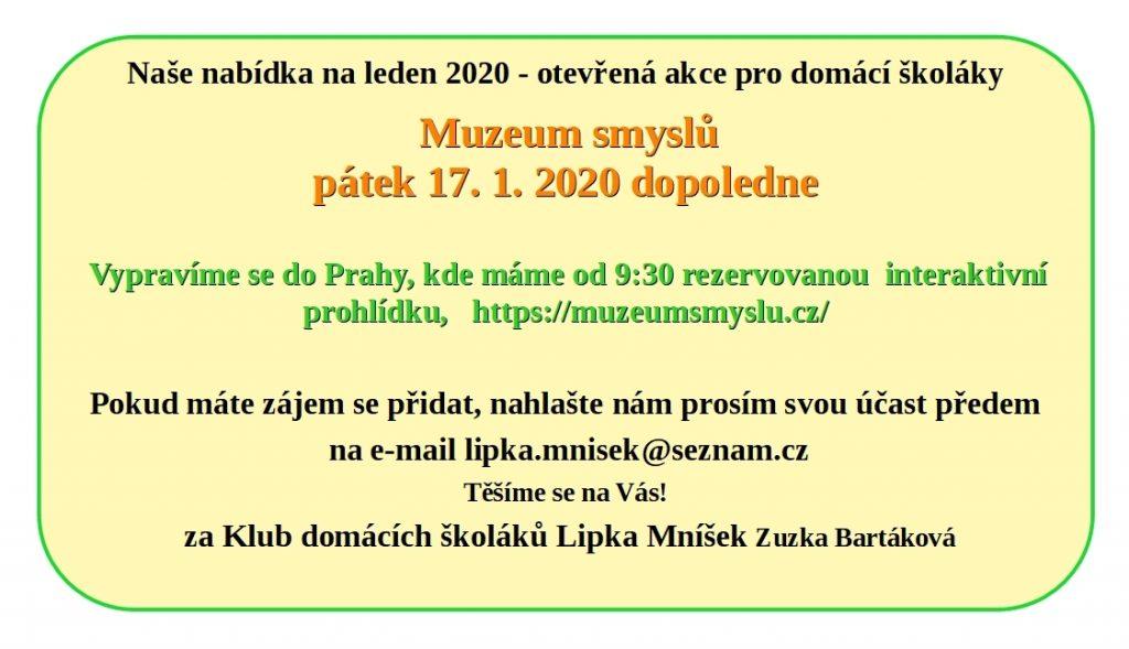 nabidka-lipka-leden2020