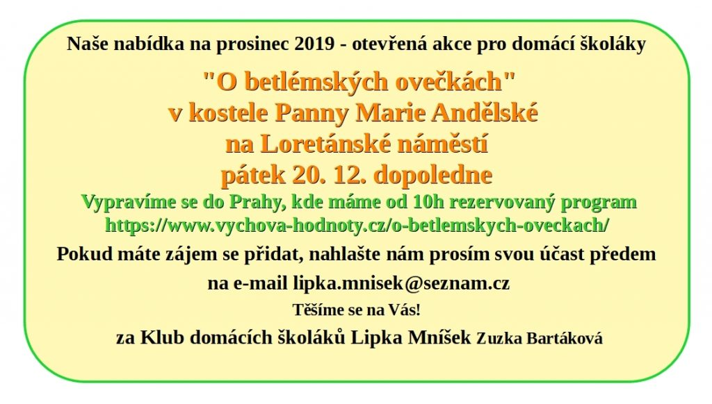 nabidka-lipka-prosinec2019