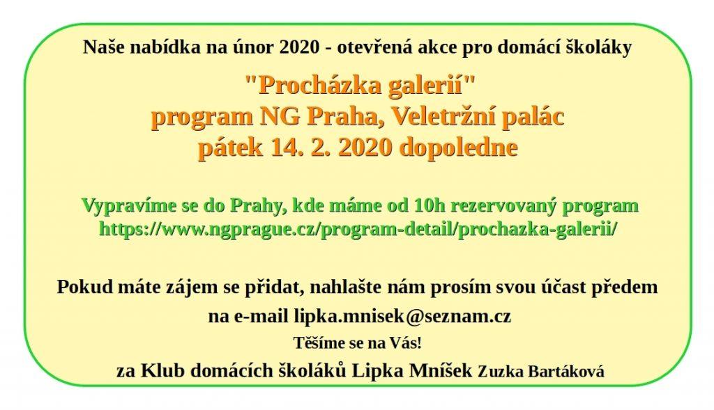 nabidka-lipka-unor2020