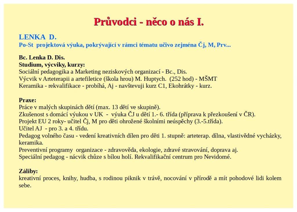 lektori_o-nasl2020