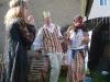 p1080358_duchovni_tanec