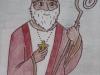 mikulas-v-kostele-i