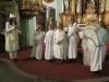mikulas-v-kostele-iii