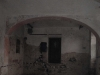 img_1934-768x1024