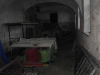 pohled-do-salu-580x435