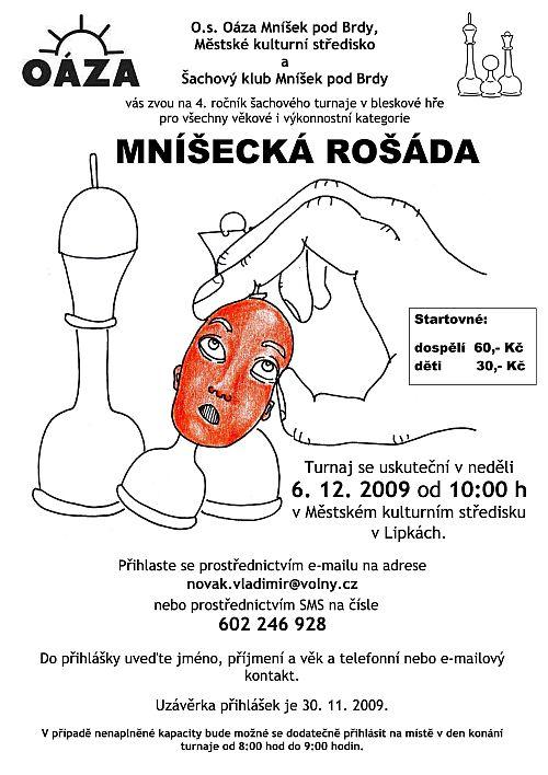 rosada09