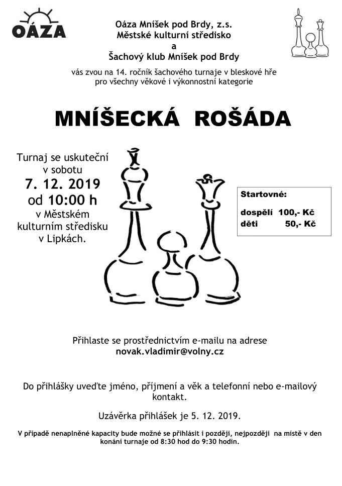 Plakát v PDF